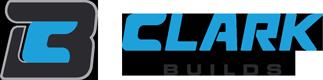Clark Builds